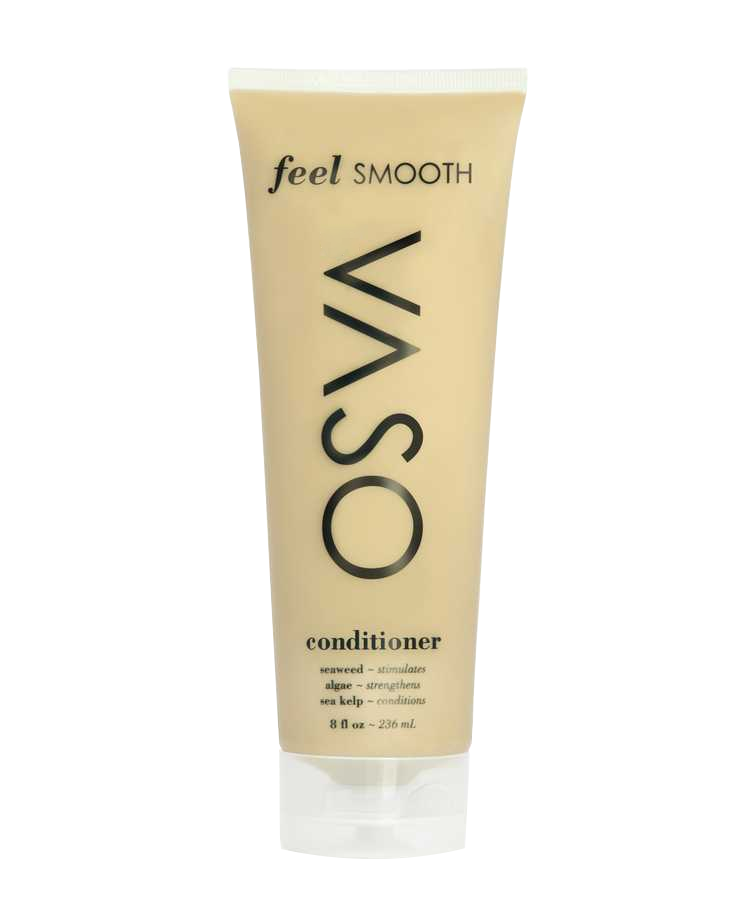 feel SMOOTH conditioner