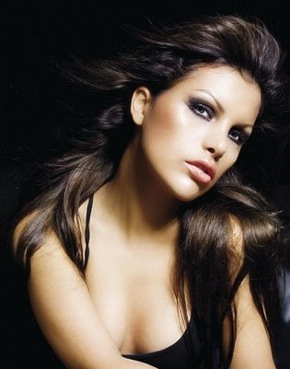 Hair Extensions, Long Hairstyle 2011, Hairstyle 2011, New Long Hairstyle 2011, Celebrity Long Hairstyles 2060