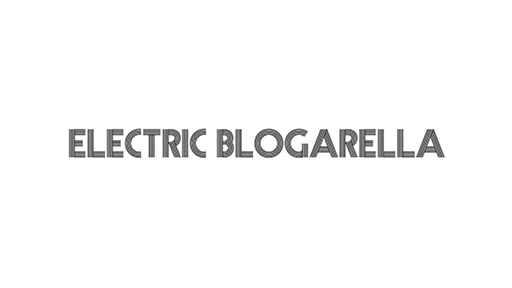 Electric Blogarella