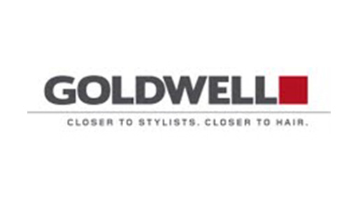 Goldwell North America