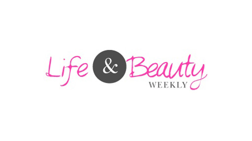 Life and Beauty Living